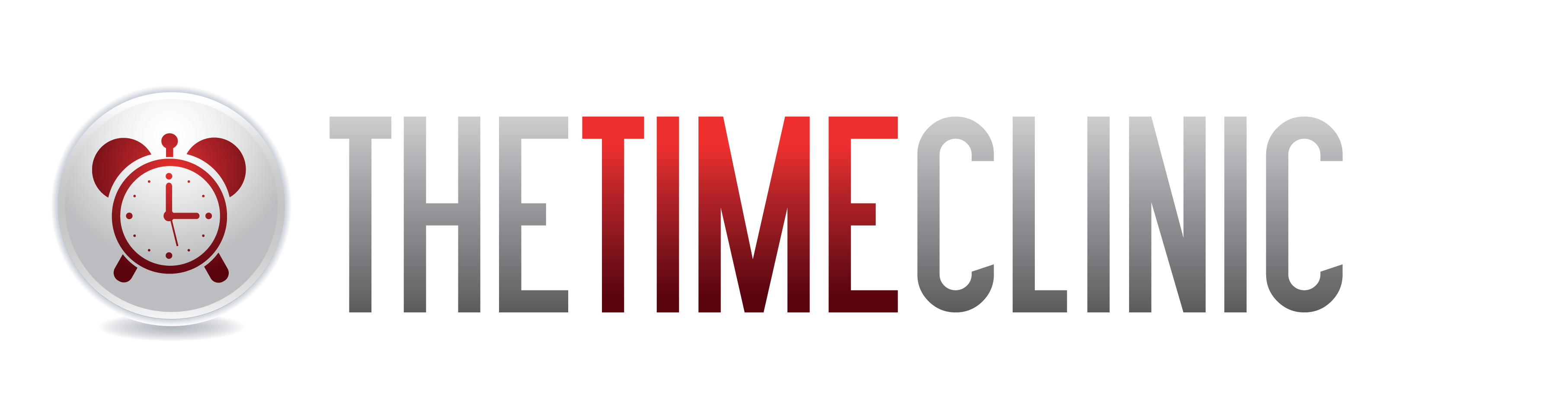 The Time Clinic