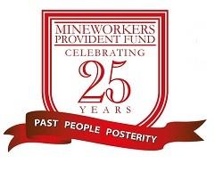 Presentation skills training Mineworkers Provident Fund