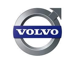 Presentation skills training Volvo